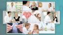 Programa Completo Assistência Farmacêutica Avançada