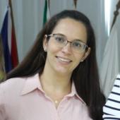 Pamela Gerheim