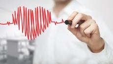 Dislipidemias e Risco Cardiovascular