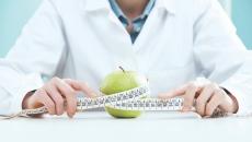 Cuidados Farmacêuticos em Obesidade e Gestão do Peso