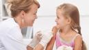 Imunização e Administração de Vacinas